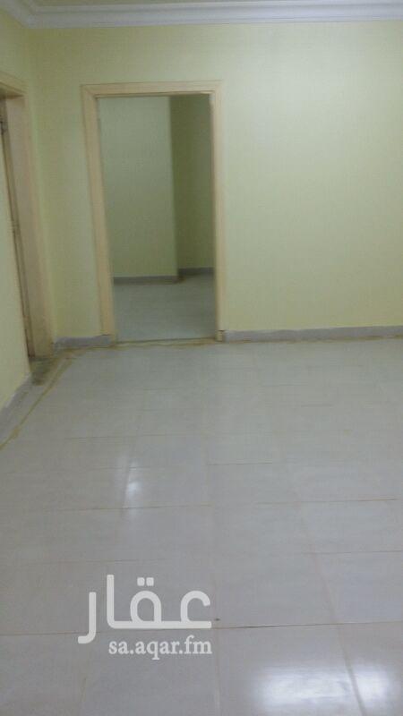 1749881 حي اليرموك شارع الصحابة يوجد غاز مركزي