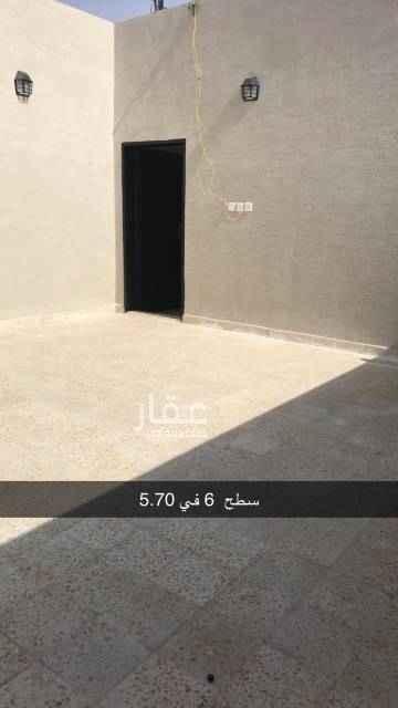 1754738 عدد 2شقه العا ض خلف صراف الراجح جديده
