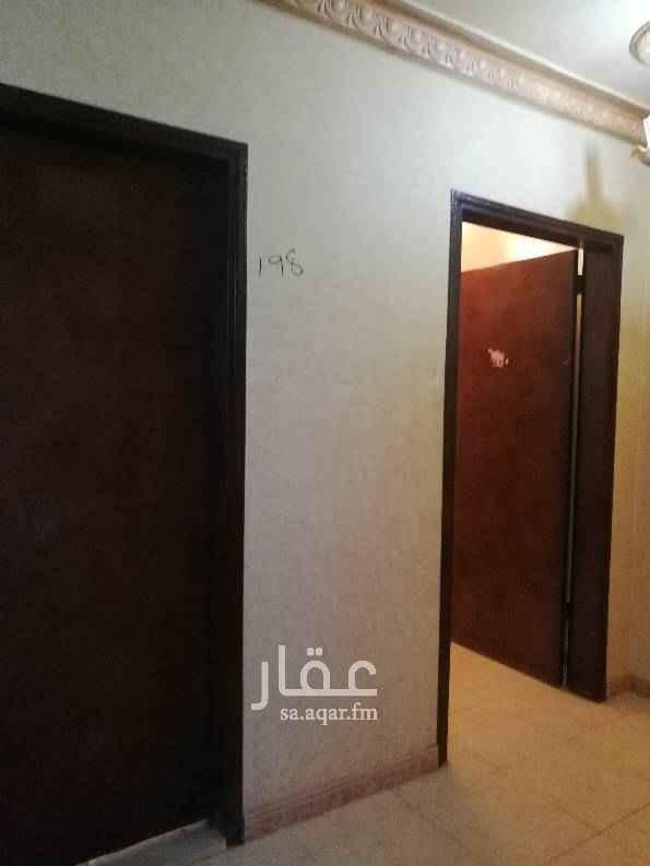 1502778 شقة للايجار موقع ممتاز بالقرب من جميع الخدمات للمفاهمة 0536222759/0555736810