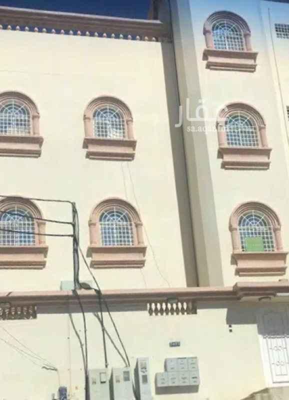 1493570 شقه ارضي قريب من جميع الخدمات مسجد اسواق. طريق المطار