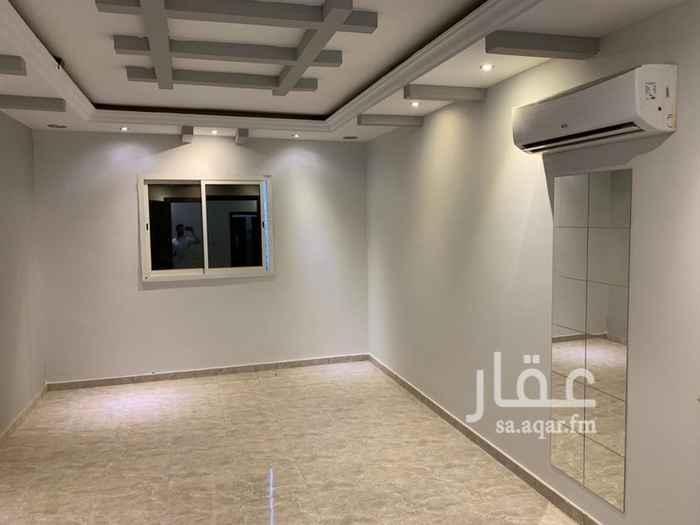 1596432 شقق عزاب باسعار مناسبة و شامل للكهرباء و الماء  يوجد لدينا  النوع الاول:غرفتين صاله و مطبخ النوع الثاني: غرفة