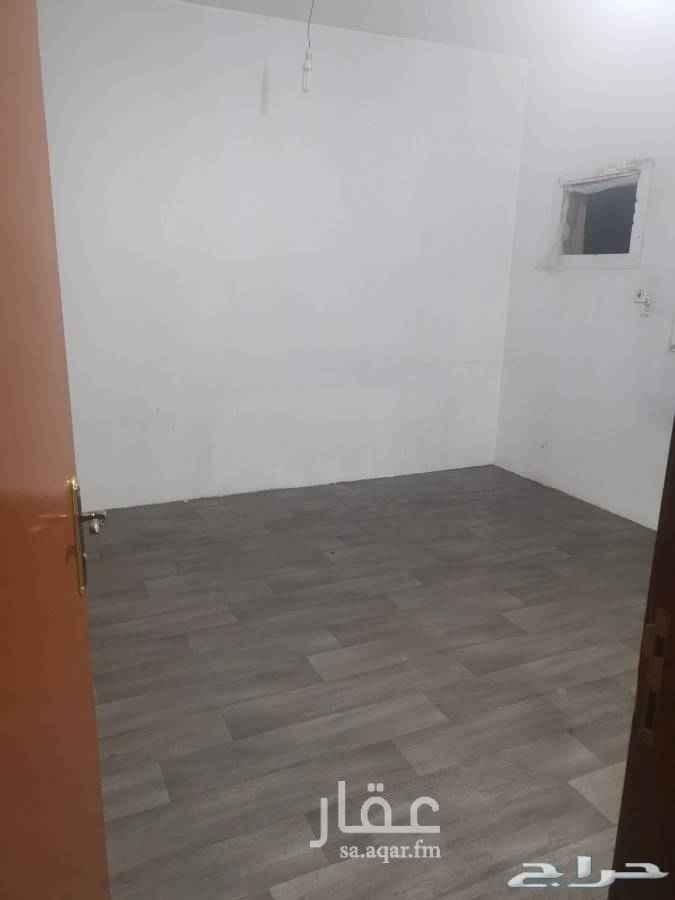 1751598 شقة عوايل  امكانية التاجير بشهر