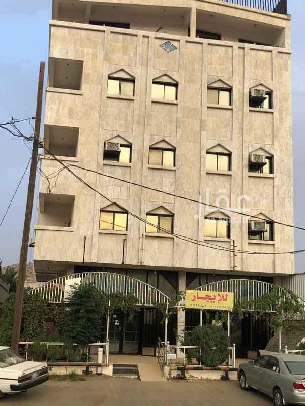 1689450 فندق مستوصف مركز طبي