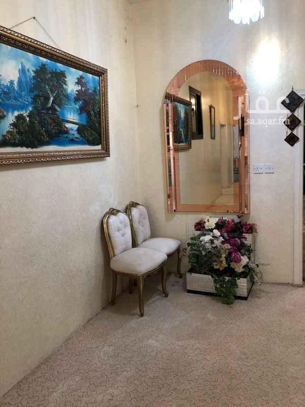 1159740 ٨ غرف  مفروش  مدخل مستقل