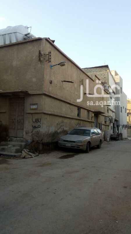 1399286 بيت قريب من شارع السبالة