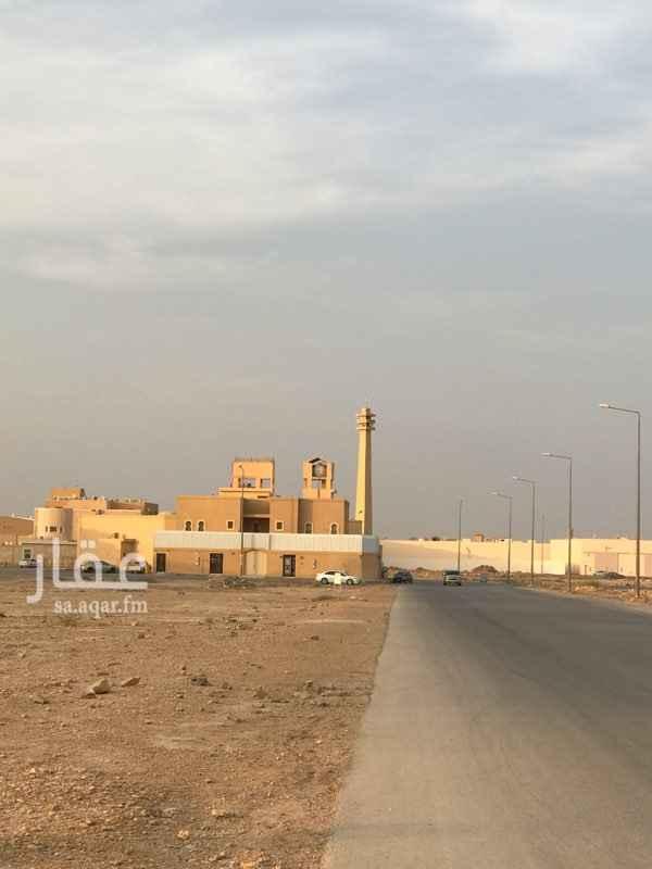 1756487 أرض ٢٠*٣٠ شرقية عرض الشارع ٢٠ قريبة من المسجد والجامع