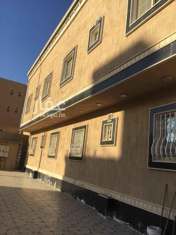 1470690 عماره جديده للايجار بالكامل بحي الحمدانيه مكونه من ١٠ شقق من ٤ غرف مطلوب 170بالسنه للتواصل  ٠٥٥٥٨٧٤٧٠٨ ٠٥٥٦٦١٩٩٨٨