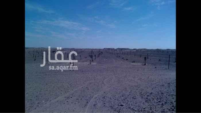 577349 ارض زراعية على طريق الأحساء الرياض (عن طريق خريص) بمسافة ٥٥ كم من الأحساء. على الطريق السريع مباشرة جنوب الطريق، بطول ١٢٥م على الطريق وبعمق ٥٠٠م.  لا توجد بها احياءات.