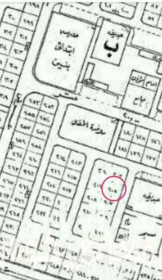1405231 ضاحية هجر الحي الرابع المنطقة ب  للتواصل على جوال 0569661408