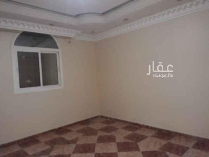 1677037 موقع العقار في السامر وعلى ثلاث شوارع وقريب من اغلب الخدمات