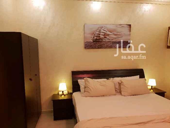 1296461 شقه مفروشة VIP غرفه وصاله وحمام ومطبخ جديدة في جدة حي المروة الحرمين الشهر ٢٤٠٠ ريال شامل الموية الكهرباء للحجز ٠٥٥٦٠٠٧٧٤٤