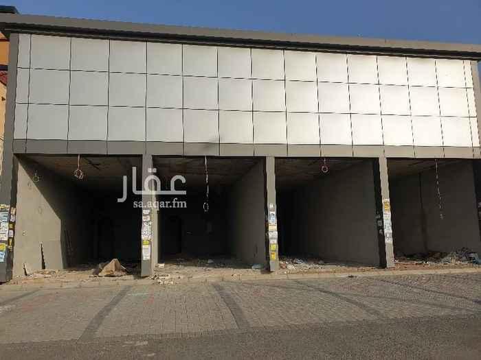 1552405 محلات للايجار علي شارع الامير نايف في ابحر الشمالية جديدة للاستفسار ٠٥٥٦٠٠٧٧٤٤