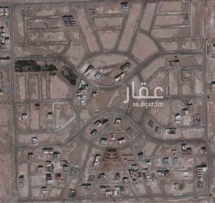 1747478 ارض للبيع مساحة ٧٨٠م واجهة ضلع ٣٥ متر شمال على شارع ٣٢ سكني مواجه منطقة خدمات