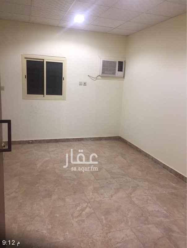 962469 غرف عزاب جديده للإيجار   كل غرفه بحمام ومطبخ مستقل  الآجار شامل الكهرباء والماء