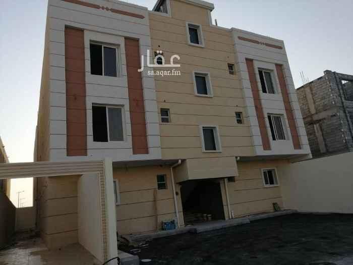 1748421 للبيع شقة تمليك في حي النور 5 غرف وصاله وغرفة غسيل  جديدة دور اول العمارة فيها مصعد وجهه كسر رخام تشطيب سوبر لوكس السعر 400.000الف للتواصل 0556247841