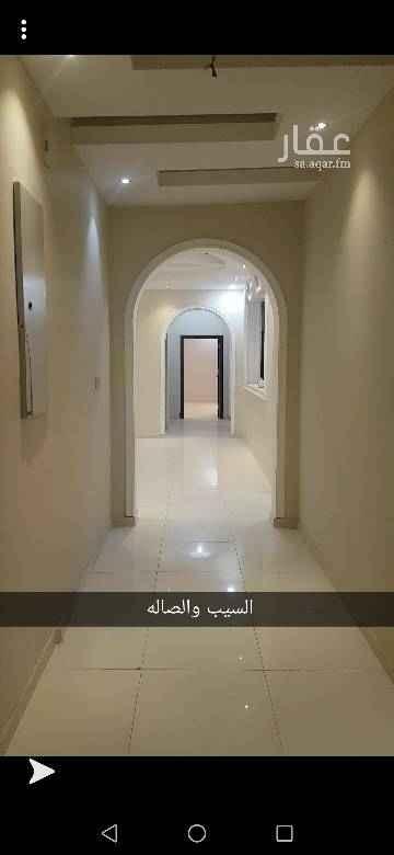 1767372 شقه 3 غرف مع السطوح جديده المساحه كبيره جدا في الحمدانيه بعداد مستقل في الدور 2 قريب من جميع الخدمات. ممتازه للعرسان