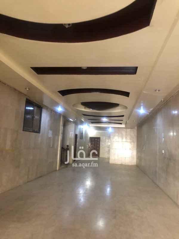 1618119 غرفه+صاله+مطبخ+دورة مياه  ارضيه  شامل مكيفات ومطبخ  تسهيلات في الدفع ...