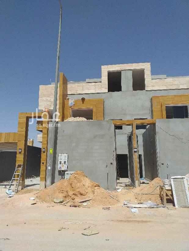 1452928 فيلا  نظام درج صاله وشقه شمال الرياض نظام مفتوح  بناء شخصي للحجز أو للاستفسار ابو محمد 0556405579