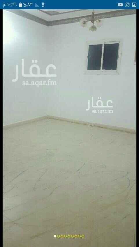 1456257 شقة الإيجار في حي طويق شارع خديجه  بسعر مناسب للاستفسار الاتصال على جوال 0556470100