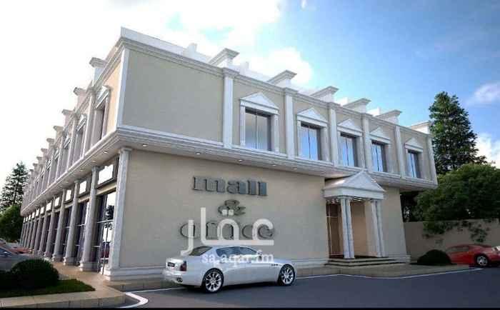 محل للإيجار فى طريق الأمير محمد بن سعد بن عبدالعزيز ، حي العقيق ، الرياض صورة 1