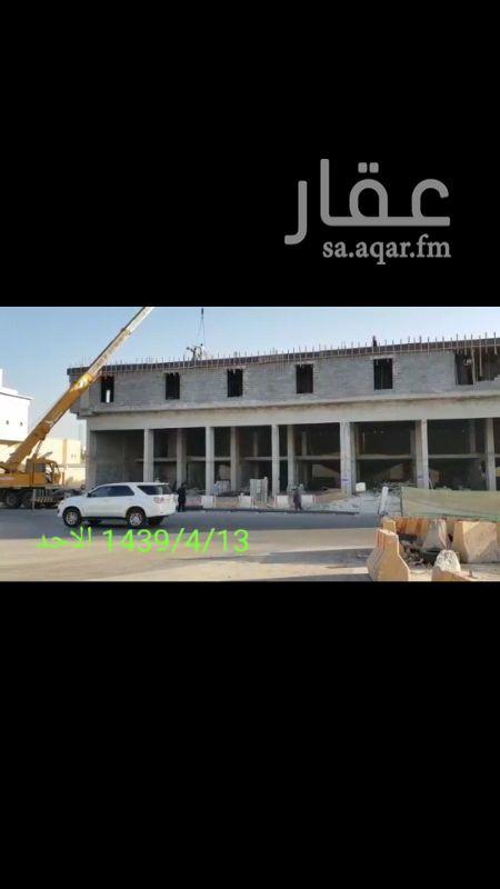 محل للإيجار فى طريق الأمير محمد بن سعد بن عبدالعزيز ، حي العقيق ، الرياض صورة 5