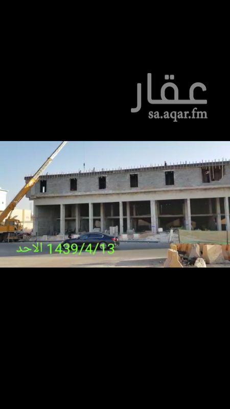 محل للإيجار فى طريق الأمير محمد بن سعد بن عبدالعزيز ، حي العقيق ، الرياض صورة 6