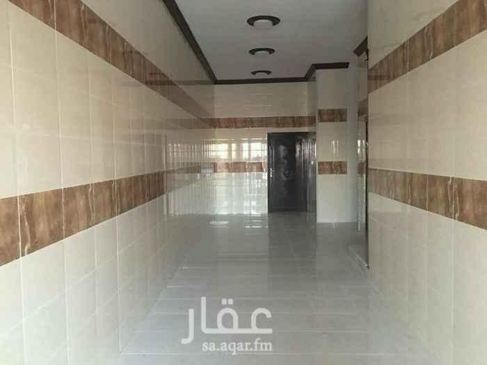 1398264 شقق فى مجمع عوائل كهرباء مستقل وماء بلدية فاتورة مشترك للتواصل واتساب ابو حمزة مكتب وافى