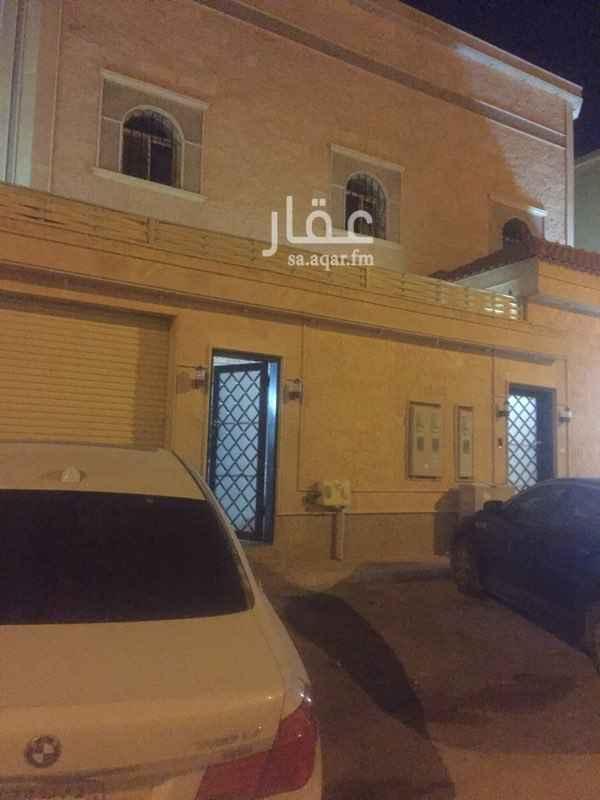1563559 حي المعالي شقه ٤ غرف نوم +صاله +مقلط +مجلس +مطبخ +دورات مياه 2 مدخلين لشقه