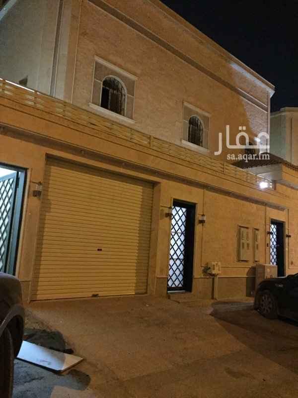 1587427 حي المعالي شقه ٤ غرف نوم +صاله +مقلط +مجلس +مطبخ +دورات مياه 2 مدخلين لشقه