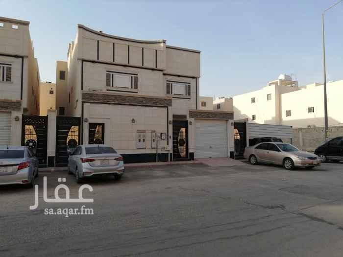 1751051 شقة بالملحق للايجار الشهري مجدده  شارع بحر العرب