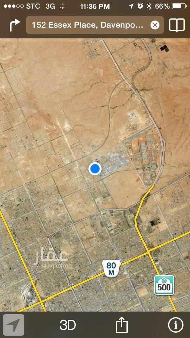 1467493 للبيع  راس بلوك تجاري حي النرجس الكيلو الثاني الشرقي  ع شارع ٦٠ شرقي الأمير فيصل بن بندر شمال ٣٦  غربي ١٥ طبيعه الارض ممتازه