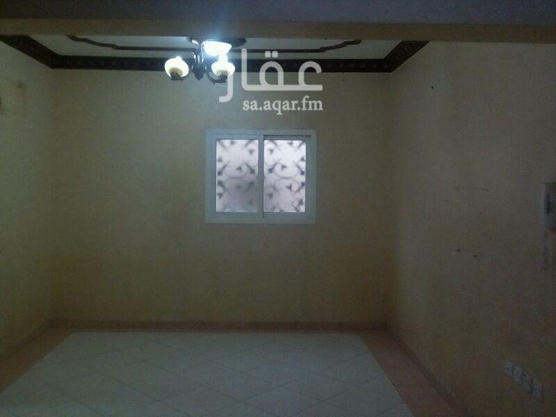 1635526 شقه 3 غرف وصاله مدخل مستقل اشبيليه الذهبي