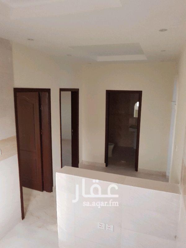 1024451 شقق ٣ غرف  ومطبخ و٢ حمام ١٤٠٠ ب الشهري عمارة جديدة وفيها مصعد