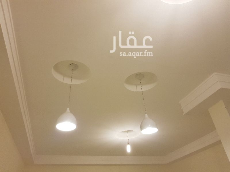شقة للإيجار فى 2424-2444 ، شارع ابو كبشه الانصاري ، حي النعيم ، جدة صورة 3