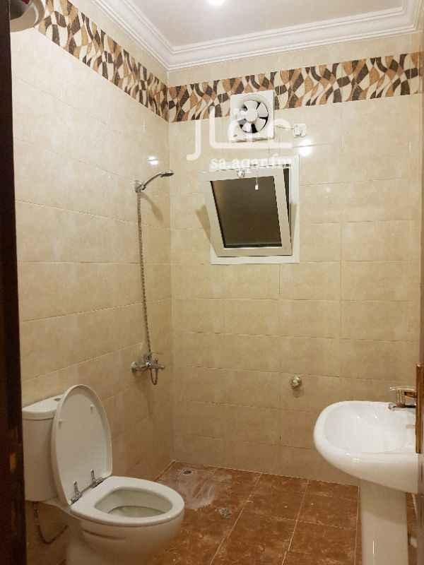 شقة للإيجار فى 2424-2444 ، شارع ابو كبشه الانصاري ، حي النعيم ، جدة صورة 4