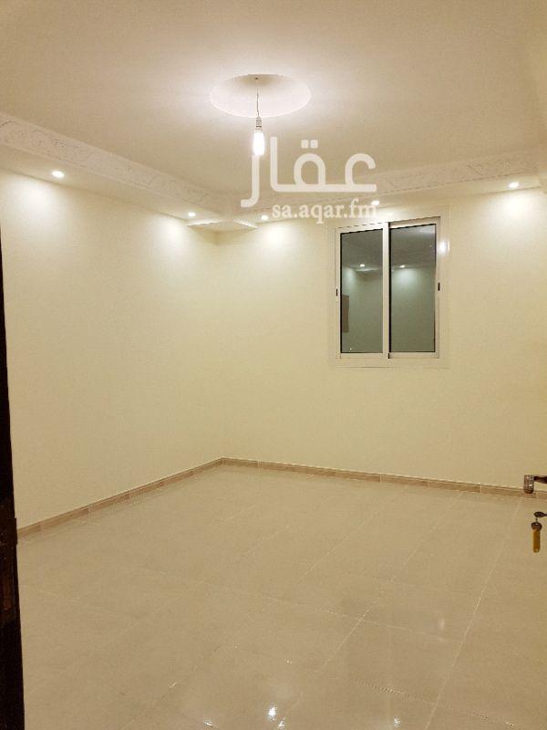 شقة للإيجار فى 2424-2444 ، شارع ابو كبشه الانصاري ، حي النعيم ، جدة صورة 5