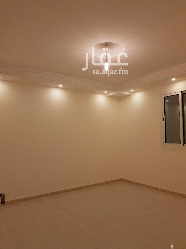 شقة للإيجار فى 2424-2444 ، شارع ابو كبشه الانصاري ، حي النعيم ، جدة صورة 6