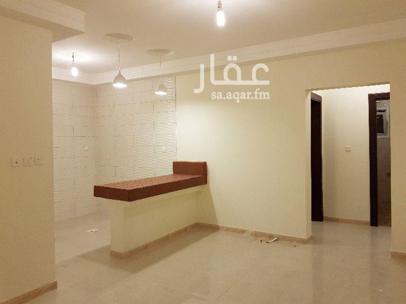 شقة للإيجار فى 2424-2444 ، شارع ابو كبشه الانصاري ، حي النعيم ، جدة صورة 7