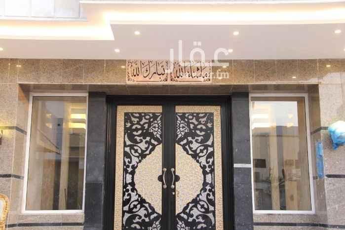 شقة للإيجار فى 2424-2444 ، شارع ابو كبشه الانصاري ، حي النعيم ، جدة صورة 8