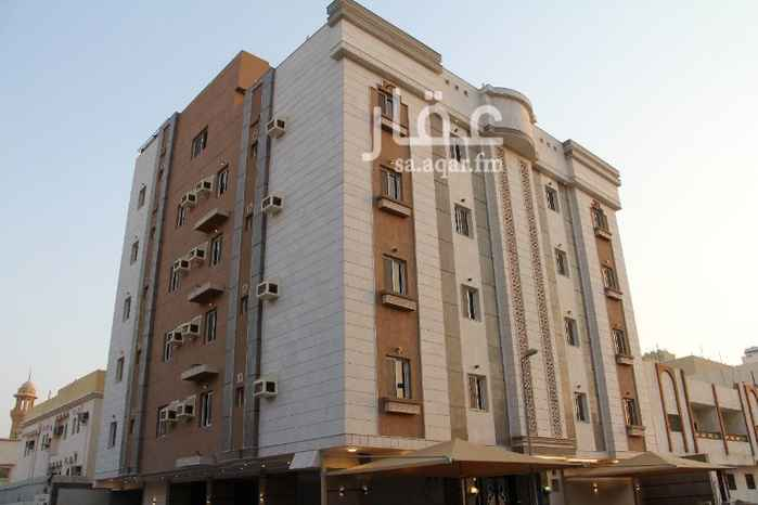 شقة للإيجار فى 2424-2444 ، شارع ابو كبشه الانصاري ، حي النعيم ، جدة صورة 10