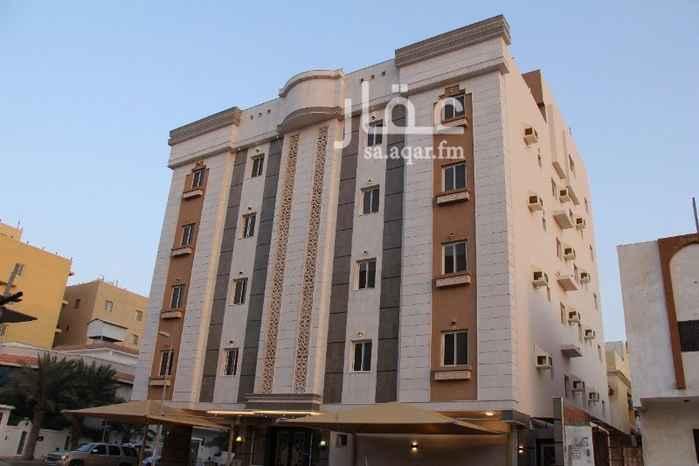 شقة للإيجار فى 2424-2444 ، شارع ابو كبشه الانصاري ، حي النعيم ، جدة صورة 11