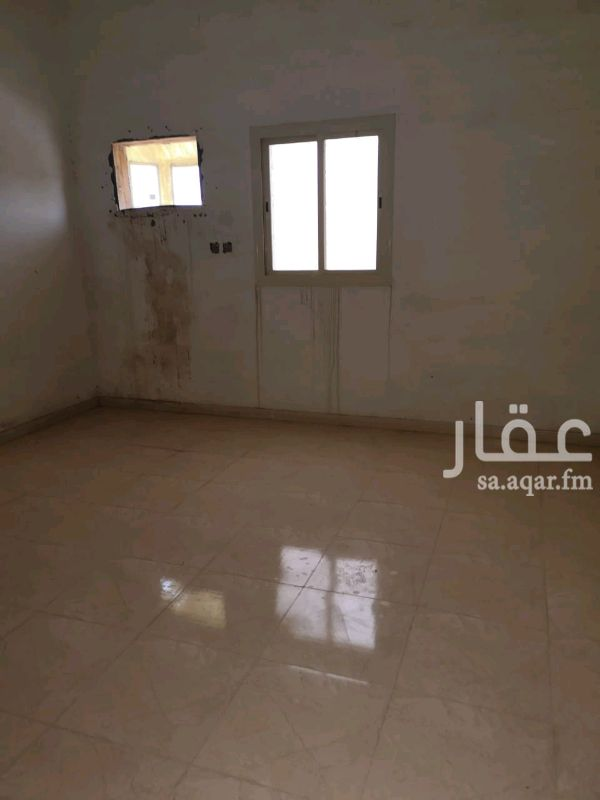 964468 حي الجعرانة  شقه جديدة تحتاج بوية وأبواب وسراميك وكهرباء