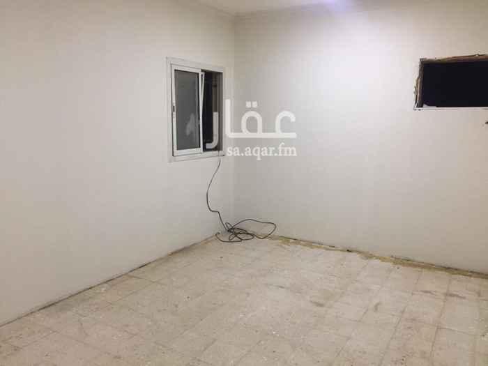 1684538 شقة مجدده 2غرفة صاله مطبخ دورتين مياه مع سطح