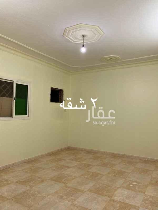1694909 4غرف صاله مطبخ 2 حمام سطح عداد مستقل   حي اشبيليا