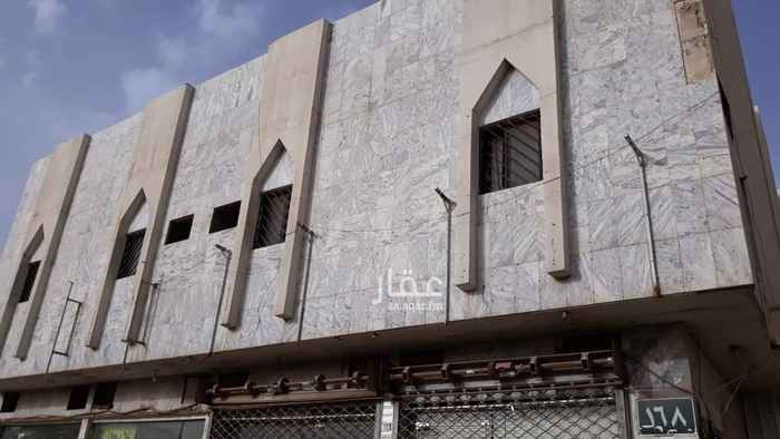 1478671 للتواصل جوال 0556717100 الموقع النسيم شارع أسامة بن زيد مقابل أسواق حجاب أربع محلات و ستة شقق.