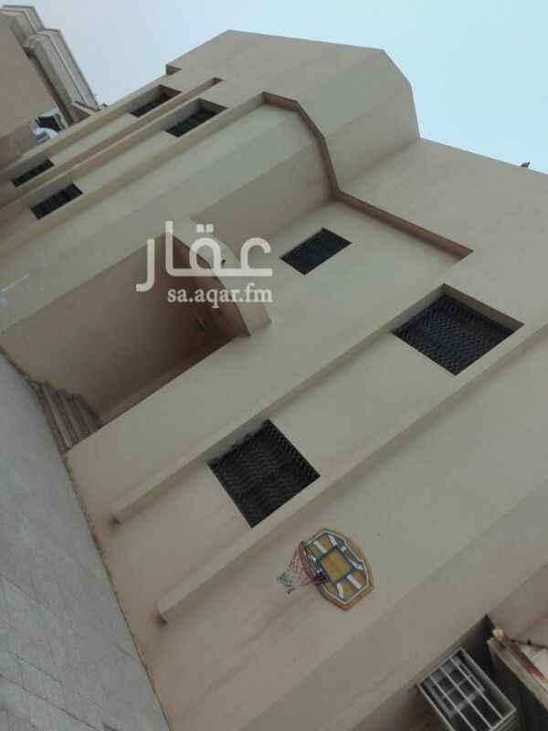 فيلا للبيع فى 6973-6991 ، شارع زهوة ، حي الملك فهد ، الرياض صورة 2