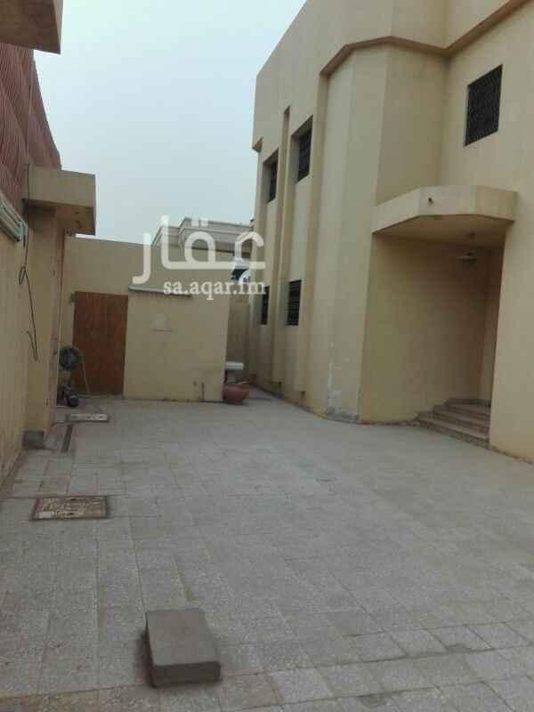 فيلا للبيع فى 6973-6991 ، شارع زهوة ، حي الملك فهد ، الرياض صورة 3