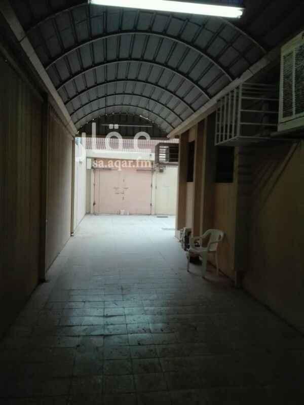 فيلا للبيع فى 6973-6991 ، شارع زهوة ، حي الملك فهد ، الرياض صورة 4