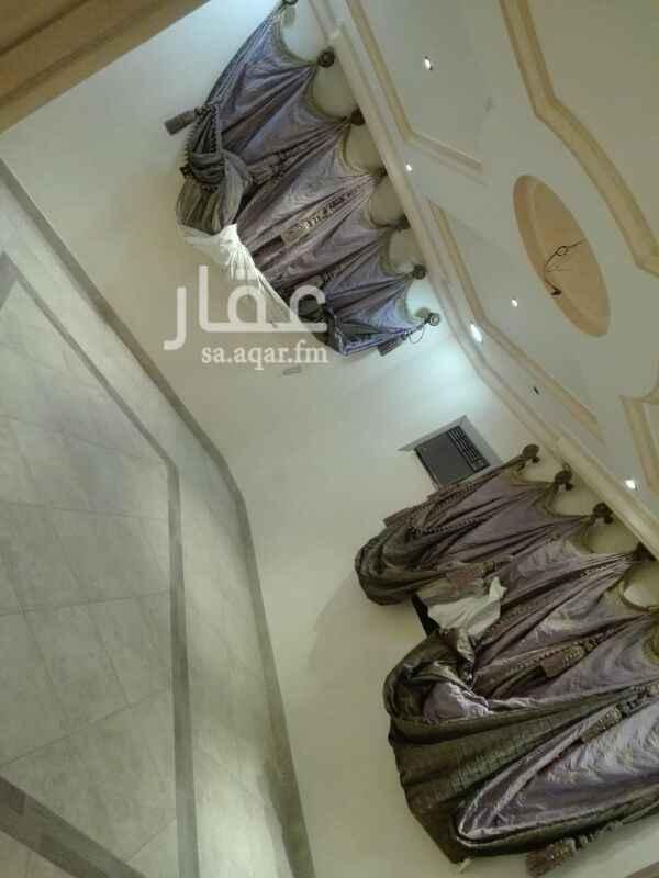 فيلا للبيع فى 6973-6991 ، شارع زهوة ، حي الملك فهد ، الرياض صورة 5