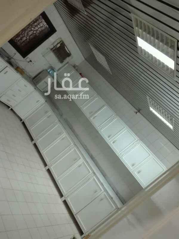 فيلا للبيع فى 6973-6991 ، شارع زهوة ، حي الملك فهد ، الرياض صورة 6